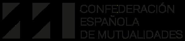 Confederación Española de Mutualidades