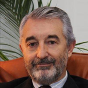 José Manuel Romar Lage
