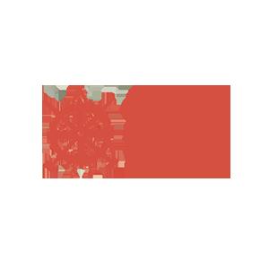 _0001_Union-de-artesanos