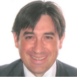 Jon Aramburu Sagarzazu
