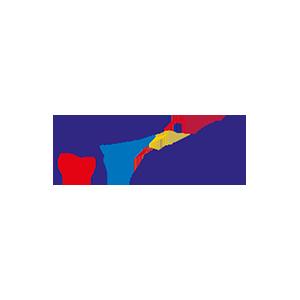 _0002_ueca