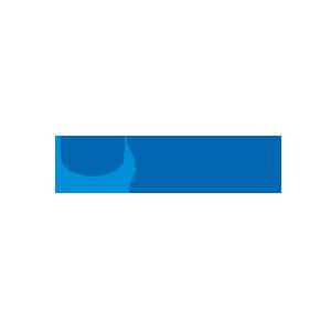 _0003_Purisima