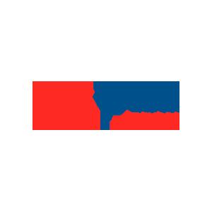 _0005_Prebal
