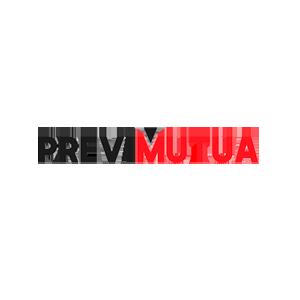 _0006_Mutualidad-de-Prevision-Social-Viajantes-y-Representantes-de-Comencio-de-Espana