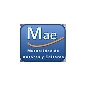_0007_Mutualidad-de-Autores-y-Editores