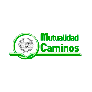 _0008_mutualidad-caminos