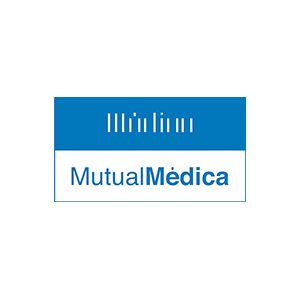 _0009_mutual-medica