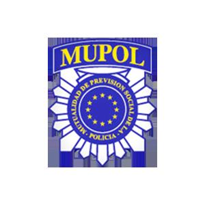 _0011_mupol