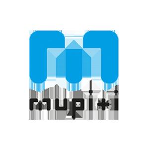 _0012_Mupiti