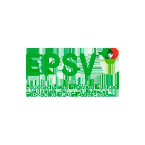 _0018_Federación-EPSV