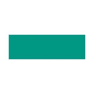 _0019_Federacion-de-Mutualidades-de-Prevision-Social-de-Andalucia