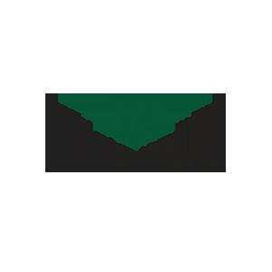 _0020_Federacion-Cataluna