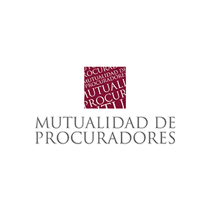 _0026_mutualidad-de-Procuradores