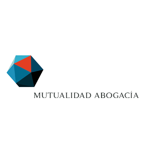 _0026_mutualidad_abogacia