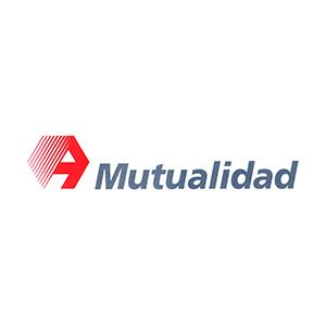 _0027_MUTUALIDAD-de-prevision-social-de-aragonesas