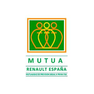 _0030_Mutua-Renault