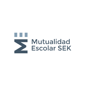 _0031_Mutualidad-SEK-2