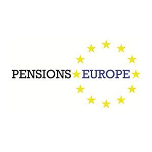 PENSIONS EUROPE