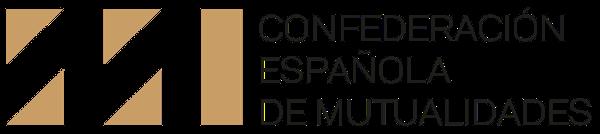 Logo_01_600
